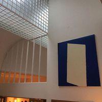Finn Nagykövetség // Finnish Embassy #nordicbridge #architecture