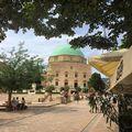 Hello Pécs! ❤️