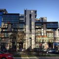 #novisad #architecture