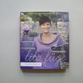 Lila Füge könyv