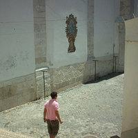 Folderek mélyén: Portugália 2006