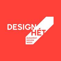 Design Hét Budapest 2015