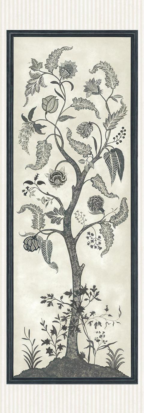 cole-_-son-mlb-trees-of-eden-paradise-113-14042_rgb-facebook.jpg