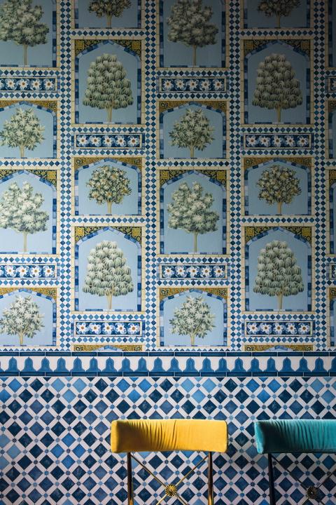 cole_son_mlb_sultan_s_palace_113-10029_zellige_border_113-12036_zellige_113-11032_crop_rgb.jpg