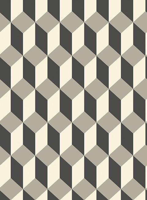 cole_son_geometric_ii_delano_105-7031_rgb_lr.jpg