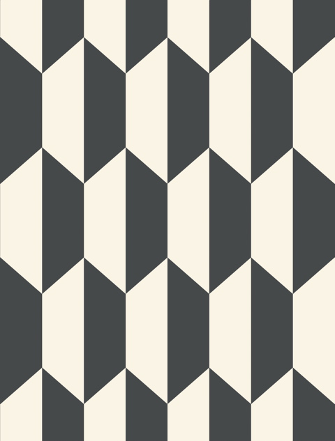 cole_son_geometric_ii_tile_105-12050_cmyk.jpg
