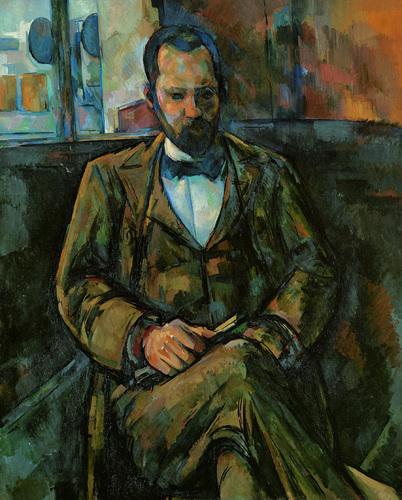 Cezanne_Ambroise_Vollard.jpg