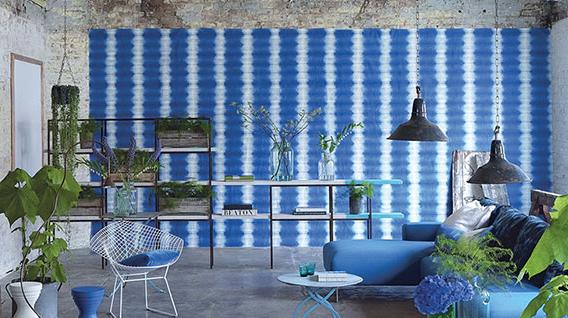 0077_Sevine_Cobalt_Wallpaper.jpg