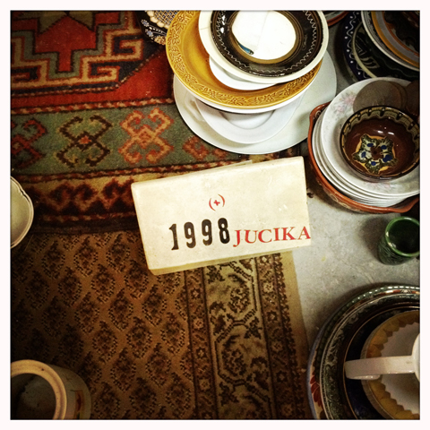 kultura17.jpg