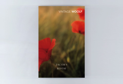 jacobs_room__virginia_woolf_0.jpg