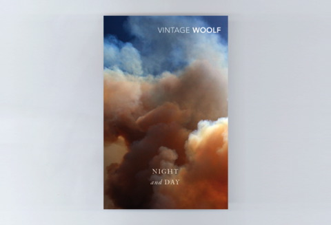 night_and_day__virginia_woolf_0.jpg