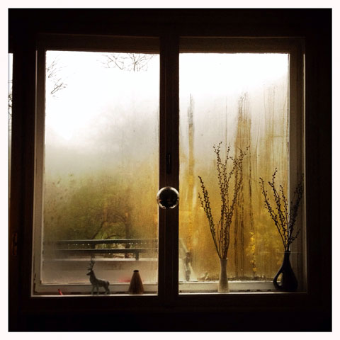 ablak.jpg