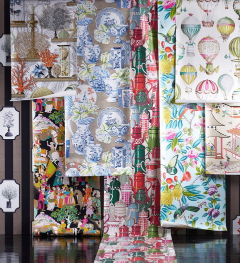 canovas_wallpapers.jpg