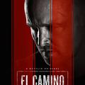 El Camino: A Breaking Bad Movie (2019.)