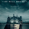 The Haunting of Hill House S01 (2018.)