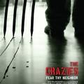The Crazies (A tébolyultak – 2010.)