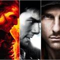 A bazinagy Mission: Impossible útmutató