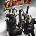 Zombieland (2009.)
