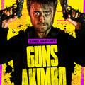 Guns Akimbo (Talpig fegyverben - 2019.)