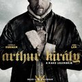 King Arthur: The Legend of The Sword (Arthur Király: A Kard Legendája - 2017.)
