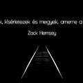 Kérdezz-felelek Zack Hemsey zeneszerzővel