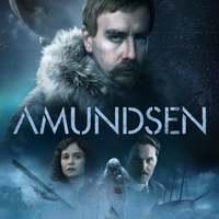 Amundsen (2019.)