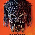 Predator (A ragadozó – 2018.)