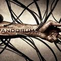 Pandorum (2009.)