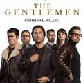 The Gentlemen (Úriemberek - 2019.)