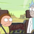 Rick & Morty (Rick és Morty – 2013.)