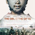 The Girl With All The Gifts (Kiéhezettek – 2016.)