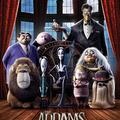The Addams Family (Addams Family – A galád család - 2019.)