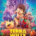 Terra Willy: Planète inconnue(Terra Willy - 2019.)