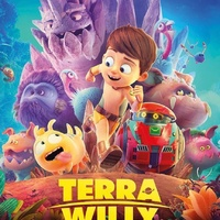 Terra Willy: Planète inconnue (Terra Willy - 2019.)