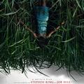 In The Tall Grass (A magas fűben - 2019.)