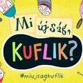 Mi újság, Kuflik? (2019.)