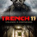 Trench 11 (2017.)