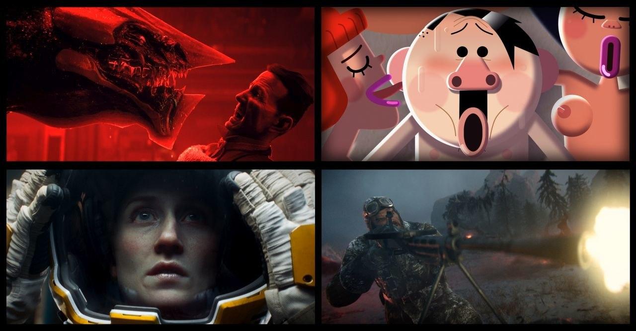 1050782-simpsons-love-death-robots-take-home-animation-emmy-awards.jpg