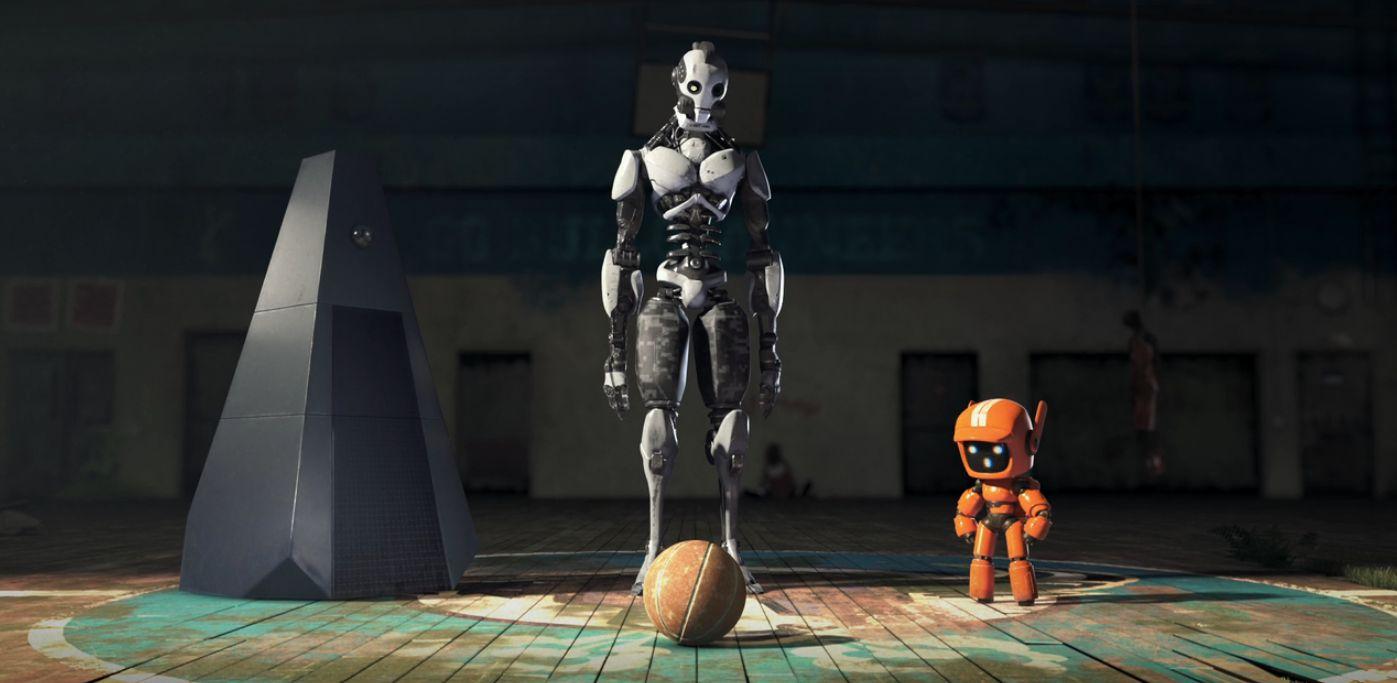 3robots.jpg