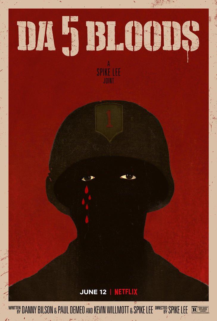 da-5-bloods-poster.jpeg
