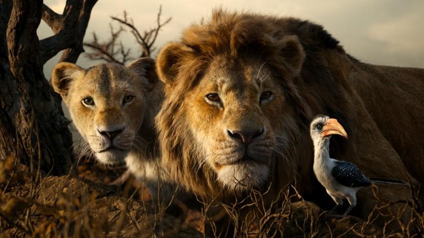 lion-king-making-of-1.jpg