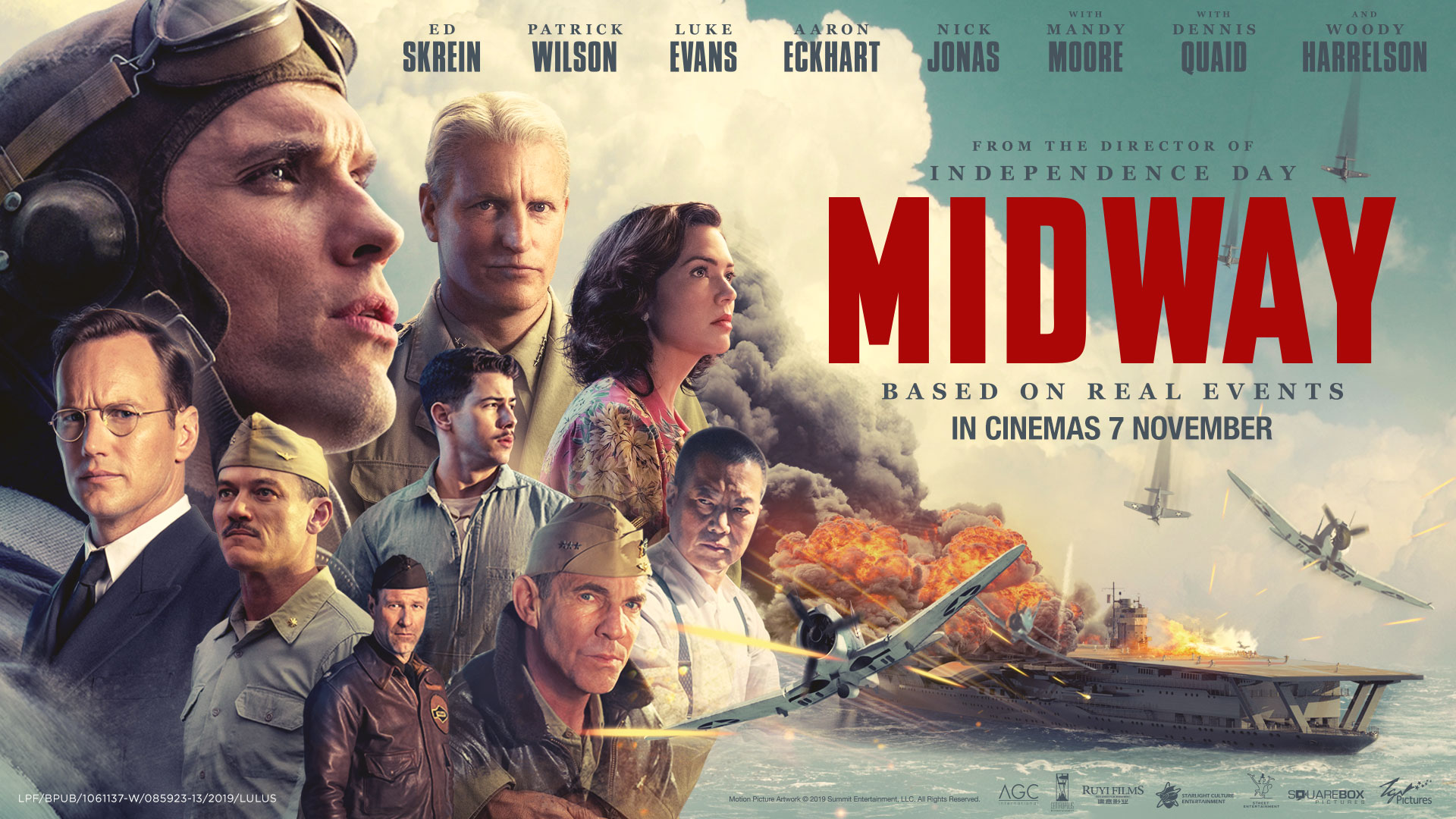 midway_international-poster_1920x1080_02.jpg