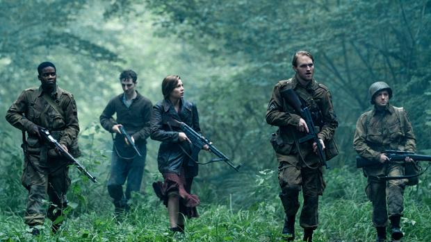 overlord-zombies-pelicula-online-klwc--620x349_abc.jpg
