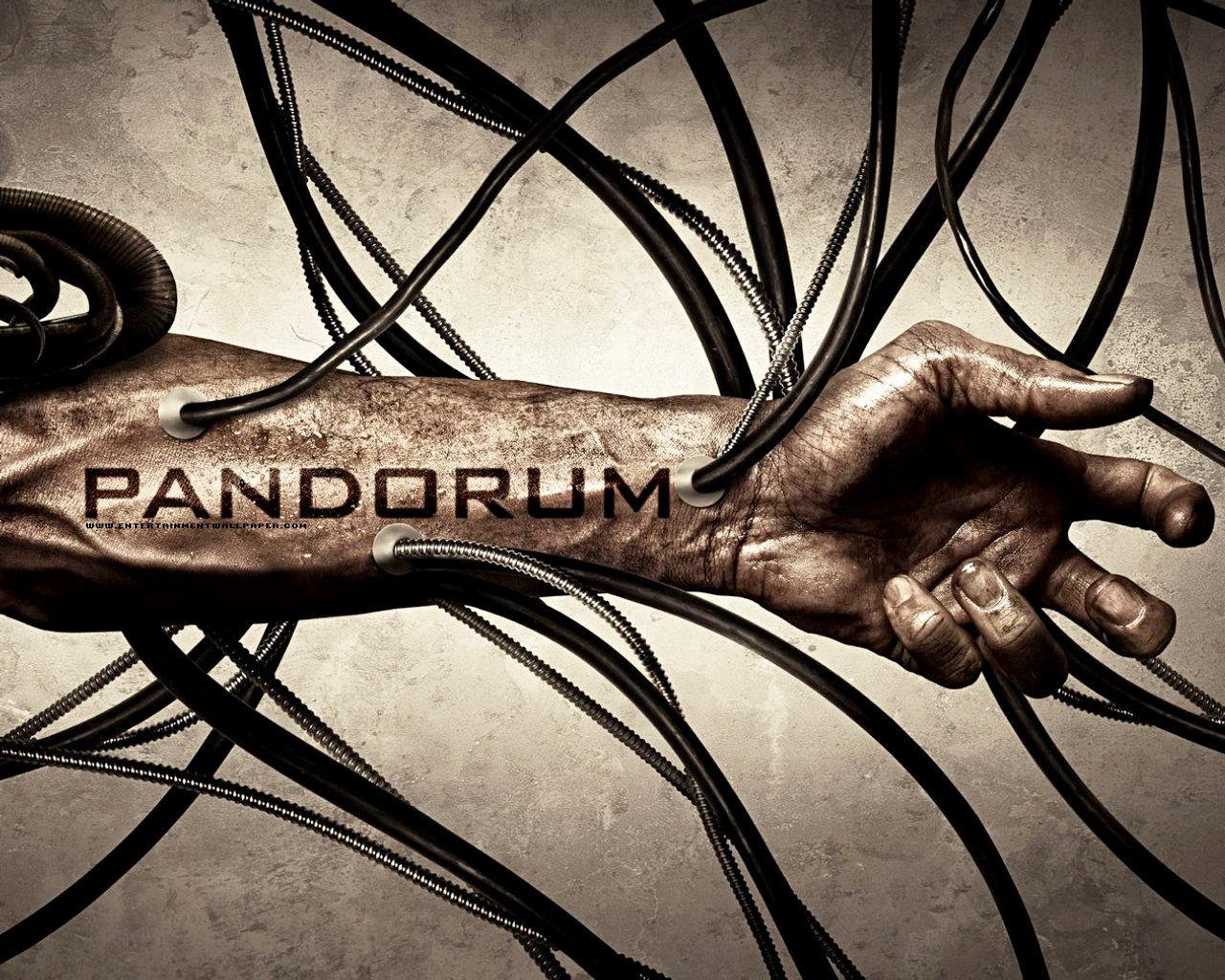 pandorum01.jpg