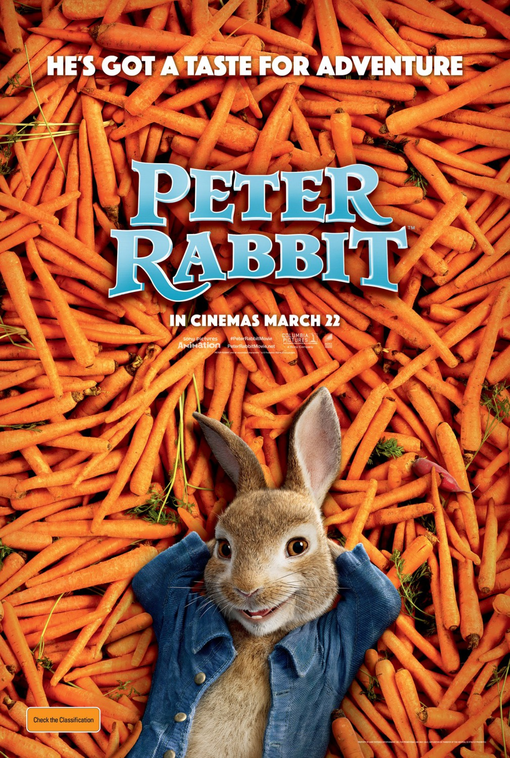 peter-rabbit-movie-poster.jpg