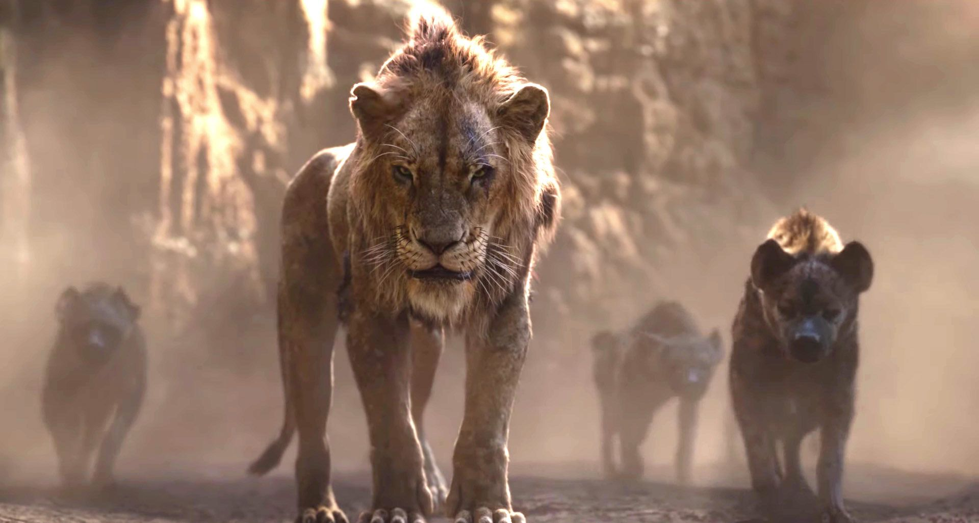 scar-the-lion-king-trailer-1554898651.jpg