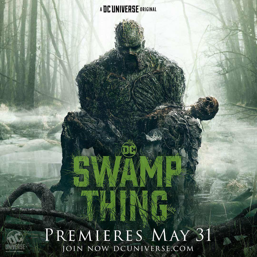 swamp-thing-dc-universe-poster-1559835499.jpg