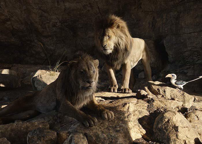 the-lion-king-2019-700x500.jpg