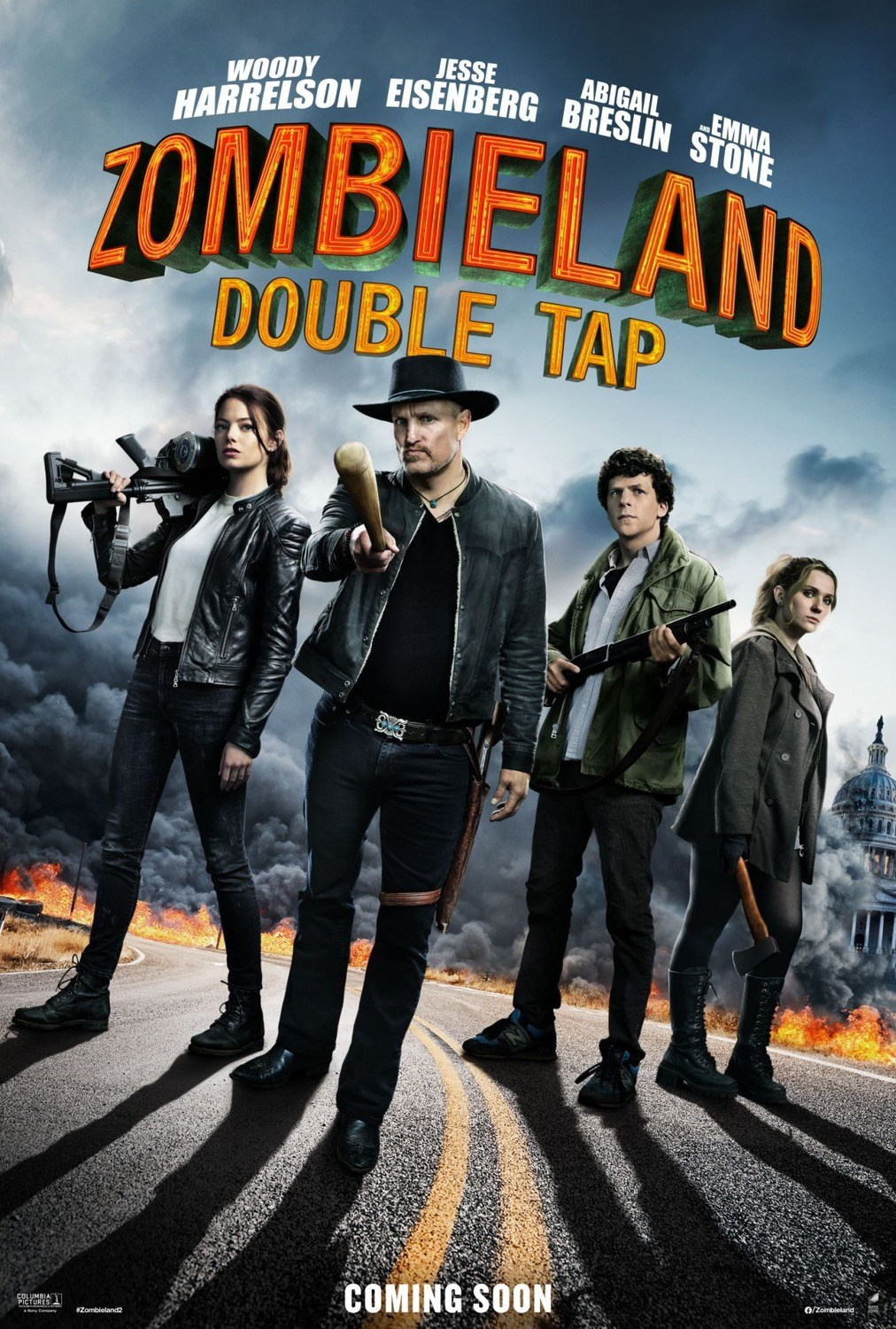 zombieland_double_tap_ver2_xlg.jpg