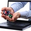 Cara Yang Tidak Biasa Saat Berjudi Online